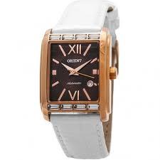 Купить <b>Часы Orient NRAP003T</b> выгодно в Минске | watchshop.BY