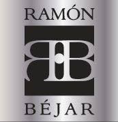 <b>Ramón Béjar</b> عطور