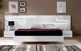 bed designs wooden with drawers pictures nice designer storage part bed designs latest 2016