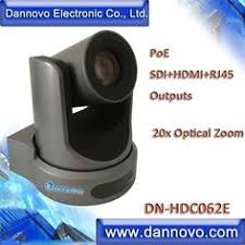 30 Best <b>Dannovo</b> Video Conference Products | Camera, Ptz camera ...