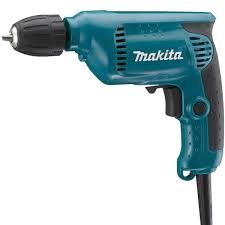 <b>Дрель Makita 6413</b> - цена, отзывы, фото, технические ...
