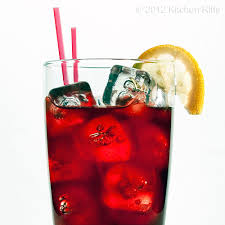 Image result for sloe gin fizz