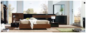marvellous design for modern italian furniture white fascinating bedroom with wooden bed along blanket also table amazing latest italian furniture design