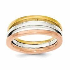 Other Fine Rings for sale | eBay