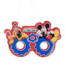 Карнавальные <b>маски</b> бумажные Микки Маус. Цена: 69.00 руб ...