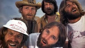 I'<b>m</b> Waiting For The Day - The <b>Beach Boys</b> - LETRAS.MUS.BR