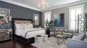 bedroom master ideas budget: bedroom master bedroom ideas on a budget khvost home design elegant ideas for master bedrooms