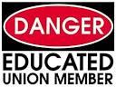 union member