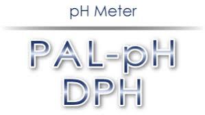 <b>pH Meter</b> | ATAGO CO.,LTD.