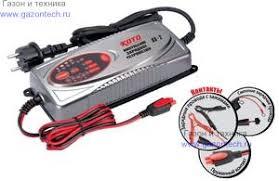 <b>KOTO</b> BX-2 <b>Зарядное устройство</b> - цены, купить в Москве, СПб ...
