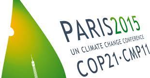 Resultado de imagen de Cumbre del clima en Paris 2015