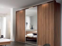 Sliding Door Bedroom Furniture Mirrored Sliding Wardrobes Wardrobe Ideas Pinterest
