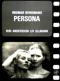 Resultado de imagen de persona film de bergman