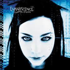 <b>Evanescence</b> - <b>Fallen</b> Lyrics and Tracklist | Genius