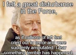 Obi Wan Kenobi Meme - Imgflip via Relatably.com