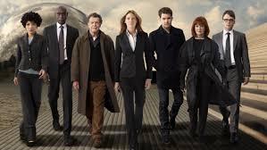 <b>Сериал Грань</b> (все сезоны и <b>серии</b> подряд) смотреть онлайн в ...