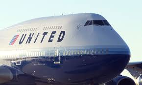 Image result for united airline