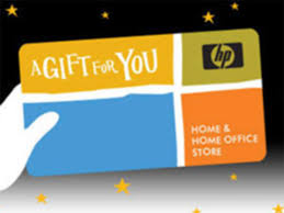 Virtual gift cards   HP® Official Store