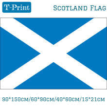 Compare Prices on Scotland- Online Shopping/Buy Low Price ...