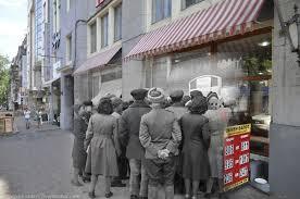 Интерьер Презент от Голубки Вязание крючком Думочка Пряжа ...