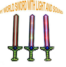 Special Price For sword of <b>minecraft</b> ideas and get free shipping ...