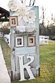 ideas modern vintage weddings ceremony door entrance with photos for vintage wedding ideas