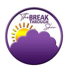 The Breakthrough Show