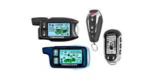 Car Alarm - Car Electronics - Car Electronics ... - NOUT.AM