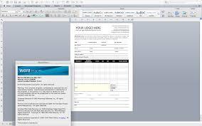 catalog template for word paralegal resume objective examples tig custom catalog custom line sheet line sheet design template how screen shot 2016 07 08 at 2 whole order form id18 catalog template for word