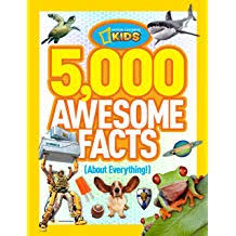 Science, <b>Nature</b> & How It Works Books Online at <b>Ubuy</b> USA in low ...