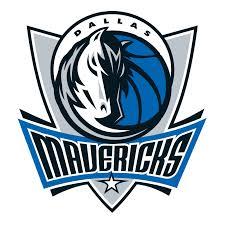 Luka Doncic - NBA.com/Stats