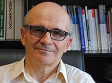 Manuel Osorio. Licenciado en Psicología por la Universitat de Barcelona. Manuel ha sido Consultor y Director del área de Remuneraciones de ICSA. - josep