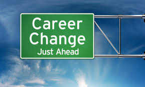 want to change careers avoid these common mistakes ca want to change careers avoid these common mistakes