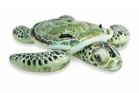 """57555 <b>Intex Надувная игрушка</b> """"<b>Морская</b> черепаха"""" купить оптом с ..."""