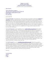 Sample cover letter postdoctoral
