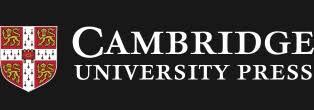 E-Books Cambridge Sibuls