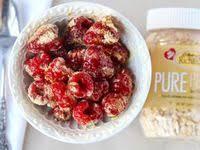 100+ Best <b>Powdered Peanut</b> Butter Recipes images | <b>peanut</b> butter ...