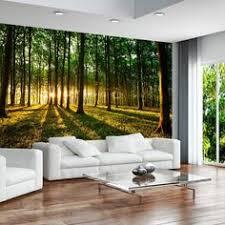 Bedroom: лучшие изображения (13) | Фотообои, 3d <b>обои</b> и ...