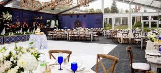 HOME - CHI <b>Chic</b> Weddings & Events, Chicago Wedding Planner