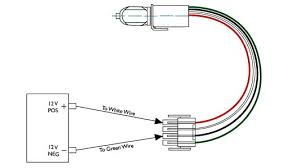 3 wire marine alternator wiring diagram images wire harness testing wiring diagrams pictures wiring