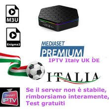 Best value <b>Iptv M3u Subscription</b> for Uk – Great deals on <b>Iptv M3u</b> ...
