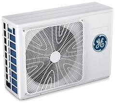 Настенная <b>сплит</b>-<b>система General Electric</b> GES-NX35IN / GES ...