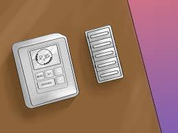 3 ways to conserve energy wikihow maintain appliances to conserve energy