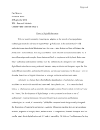 essay college application essay titles mla format college essay essay cover letter college essay format mla college entrance essay mla college application