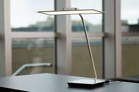 workrites diverse lighting selection features both desk and under cabinet task lighting solutions our lighting products are designed with modern cabinet task lighting