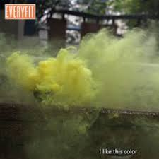 <b>2019</b> 的 15 张 Pixco <b>Smoke Cake</b> of funky photogapher 图板中的最 ...