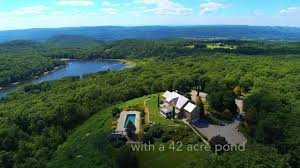 top of the world litchfield county real estate 14 weber rd top of the world litchfield county real estate 14 weber rd sharon ct 06069