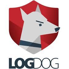 LogDog - Wikipedia