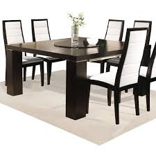 dining table wenge kitchen room tables  images about dining room on pinterest swivel counter stools swivel ba