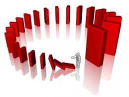 6, Penyebab, Bisnis, kreasi, kerajinan, flanel, Tidak, Berkembang,